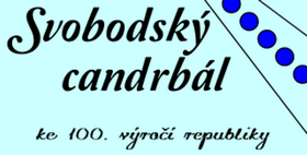 candrbal